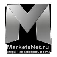 Marketsnet Блог интернет предпринимателя