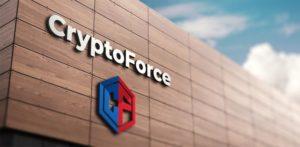 cryptoforce marketsnet.ru