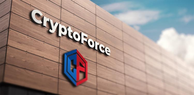 cryptoforce marketsnet.ru